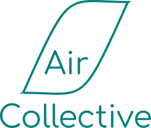 Air Collective<